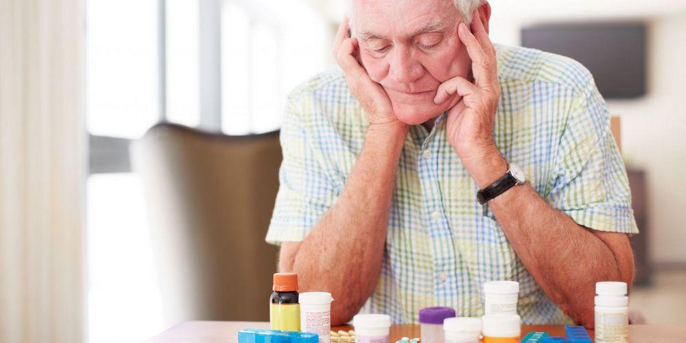 Priešlaikinė, greita, ankstyva ejakuliacija - priežastys ir gydymas | Homosanus
