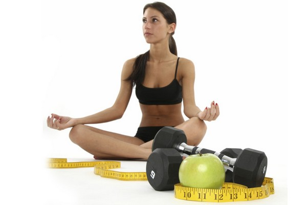 svorio netekimas išgydyti kevin trudeau viršų svorio riebalų degintojai