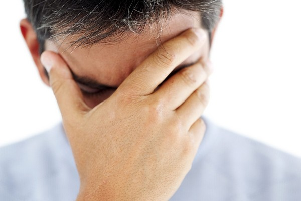 vaistai varpos erekcijai vaistinės preparatai erekcijai